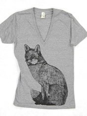 Supermaggie Fox Deep V 176x235.jpg